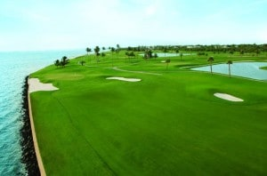 Boca Grande Golf