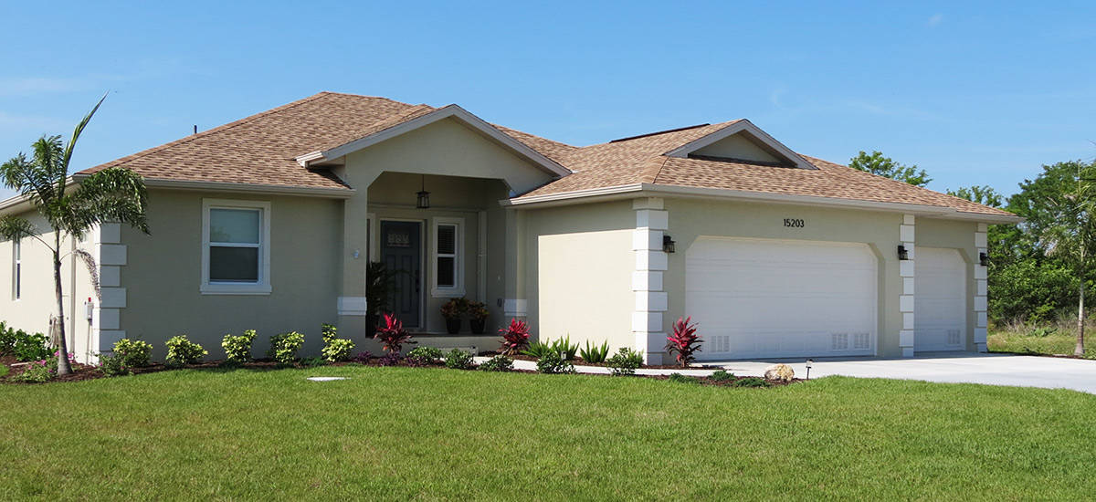 Harbor Home Builders Port Charlotte Fl Home Review