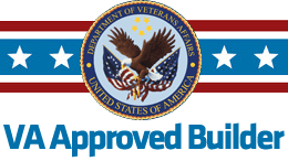 VA Approved Builder
